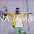 VIDEO MUSIC |  BILLNASS - SINA JAMBO (Official Music Video) | DOWNLOAD Mp4 SONG