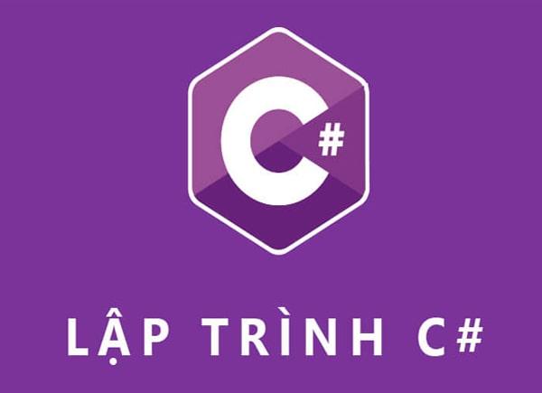 share khóa học toàn tập ngôn ngữ lập trình C#, dậy học ngôn ngữ lập trình C#, khóa học lập trình C#, tài liệu khóa học ngôn ngữ lập trình c#