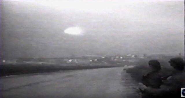 Really-good-fake-UFO-landing-or-real.