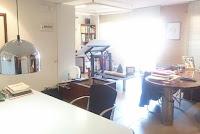 piso en venta castellon calle enmedio salon1
