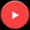 VidHot - Aplikasi Download Video Terbaru