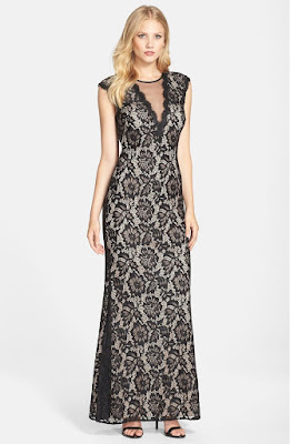 Vestidos de mujer Elegantes