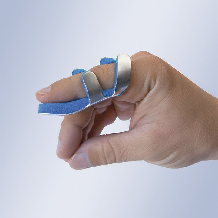 Procfast: 3 Inmovilización: limitar o prevenir el movimiento de una ...
