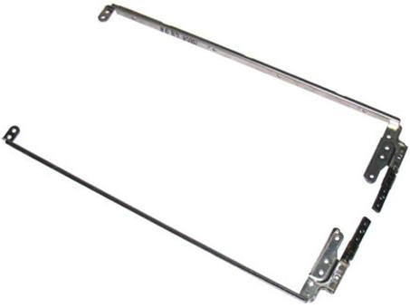 laptop repair: Engsel laptop patah
