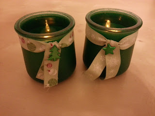 pots-yaourt-bougeoirs-vverts-sapin-noel-