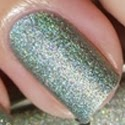 https://www.beautyill.nl/2013/05/hema-special-effect-holographic-51.html