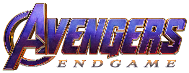Avengers Endgame Deaths