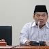 Reuni 212 Positif untuk Mengokohkan Keindonesiaan