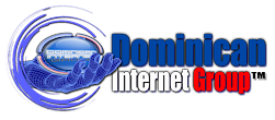 Dominican Internet