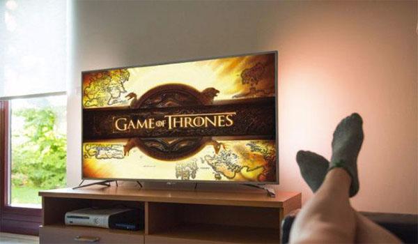 Game Of Thrones Season 8 gratis y en línea