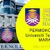 Jawatan Kosong di Universiti Teknologi MARA (Shah Alam) - 28 November 2018