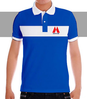 Mẫu đồng phục công ty đẹp cho bạn lựa chọn