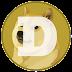 Dogecoin (DOGE) Price Prediction for April 2018