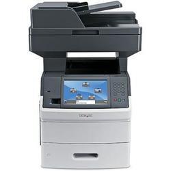 Download Lexmark X656de Driver Printer