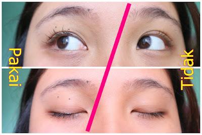 inez-lash-lengthening-mascara