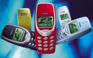 New Nokia 3310 phone leak description and expected features New Nokia 3310 leak describes what the feature phone would look likeNew leak reveals entire spec sheet for the Samsung Galaxy S8 6