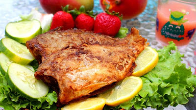 eating-oily-fish-may-lower-risk-of-diabetic-vision-loss