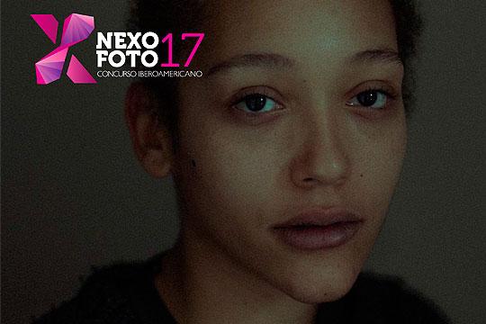 Convocatoria de fotografia - Nexo foto 2017