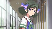 Momokuri 03-04