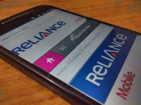 Reliance-GSM-launches-new-Data-pack