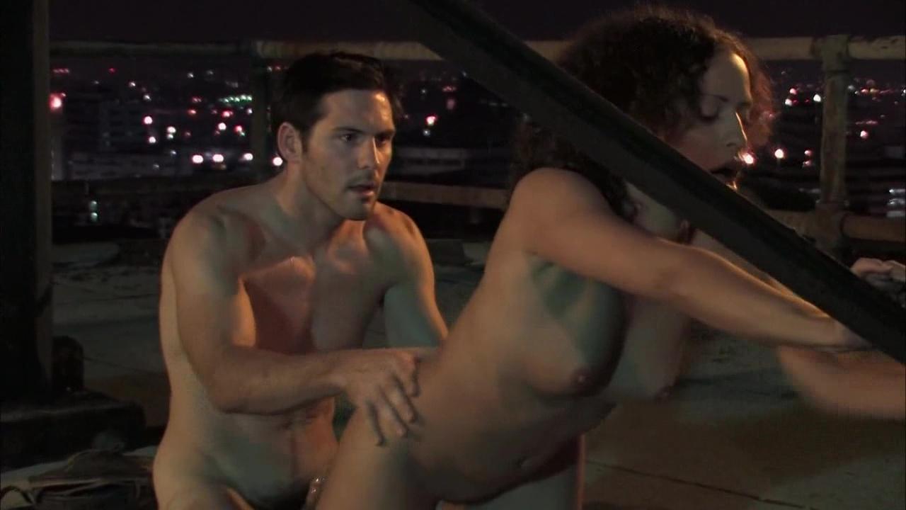 Lena headey's insanely sexy nude photo shoot
