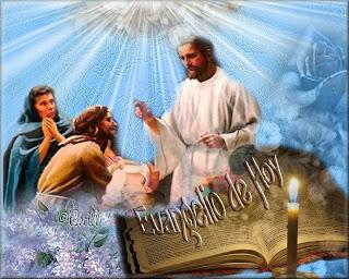 Resultado de imagen para Marcos 9,14-29
