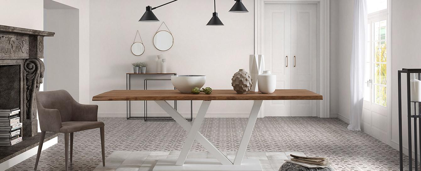 muebles de comedor sillas tapizadas novedades 2016