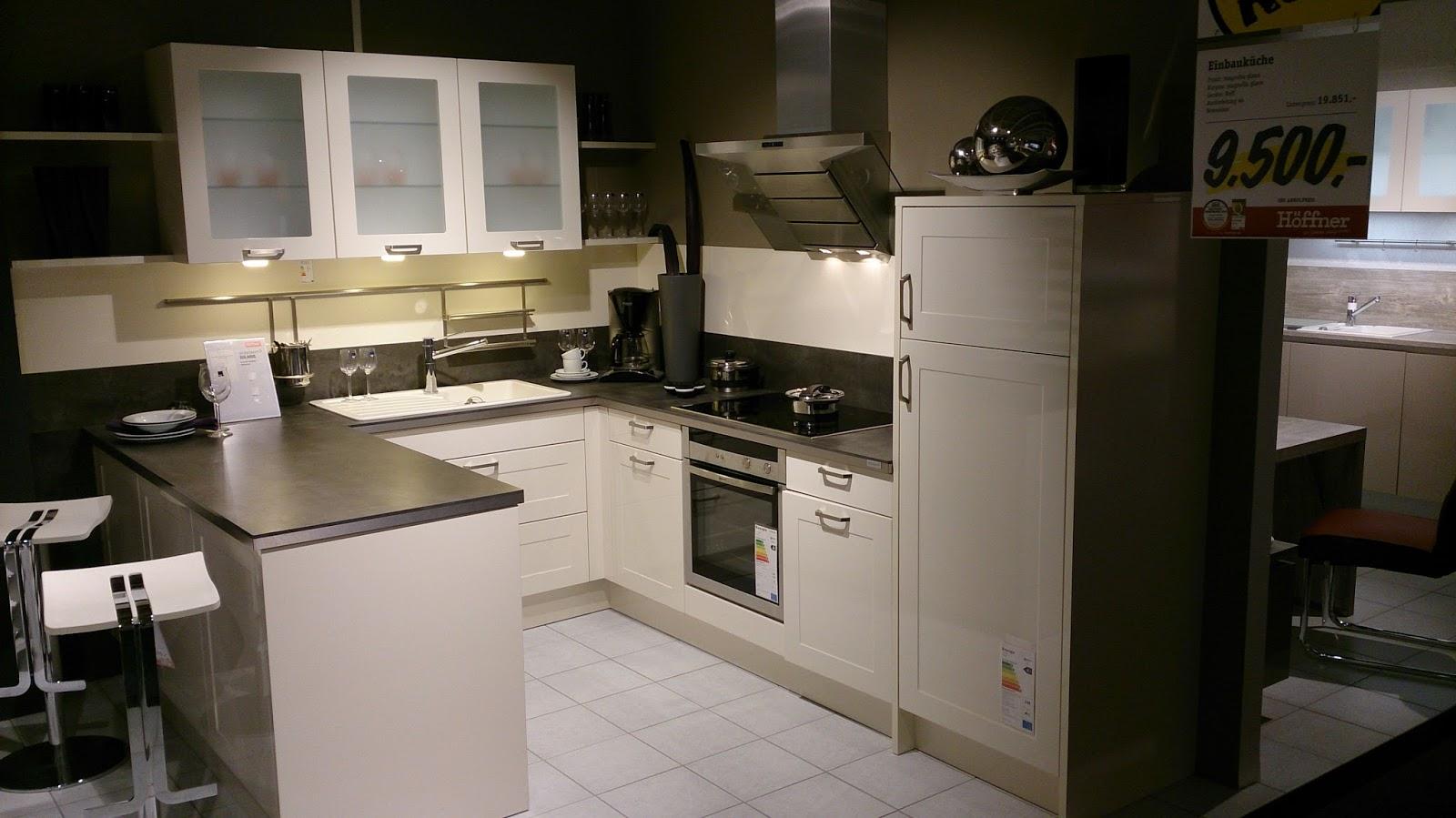 k chen aktuell service center neuss de haus. Black Bedroom Furniture Sets. Home Design Ideas