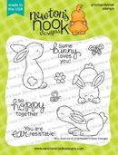 http://www.newtonsnookdesigns.com/bitty-bunnies/