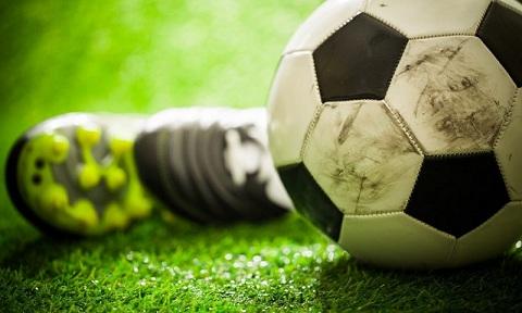 Không nên mang tâm lý đánh nhanh thắng nhanh khi cá độ bóng đá