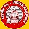 भारतीय रेल के नये प्रयास