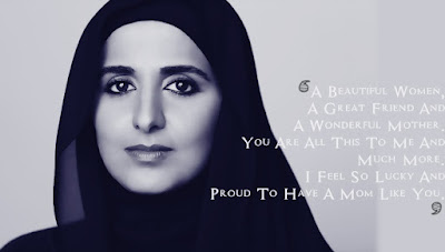 100 International Women's Day Quotes Motivational Encouraging