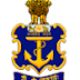 Indian Navy (Pilot/Observer entry) Recruitment 2019-20 Notification 53 Officers (Executive & Education Branch) Job