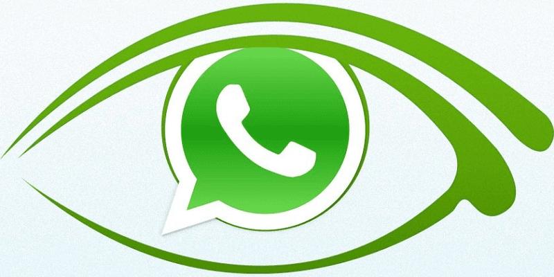 layanan WhatsApp di China diketahui mengalami gangguan yang menciptakan pengguna tidak bisa m China Blokir WhatsApp Sepenuhnya!