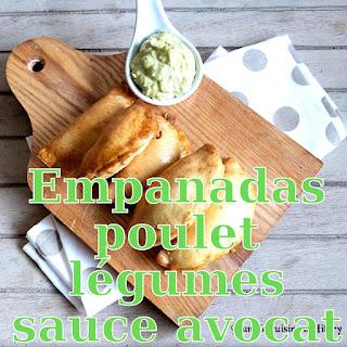 http://danslacuisinedhilary.blogspot.fr/2016/06/empanadas-poulet-creme-avocat.html