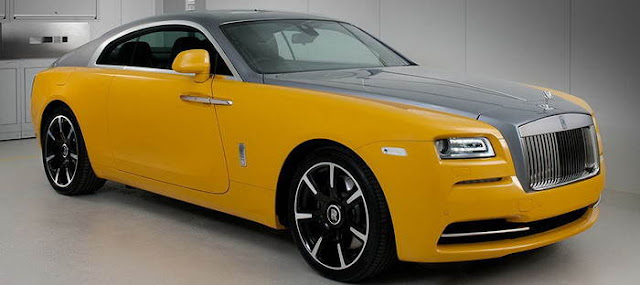 new-sport-car