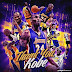 Thank you #KobeBryant for 20 years of NBA memories