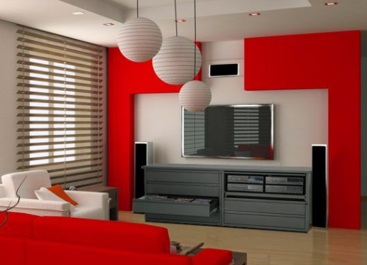 House Furniture Designs Furniture For Home Design Inspiring Worthy Furniture  For Home 3d House ...