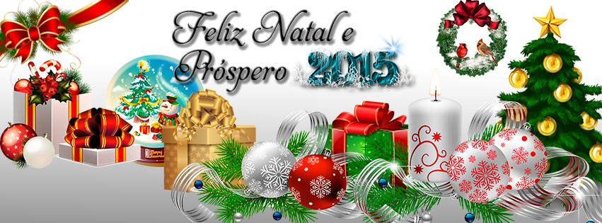 Professora Tati Simões: Capas Para Face Ano Novo 2015