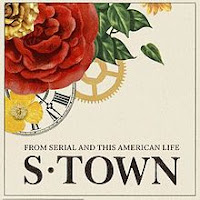 S Town podcast