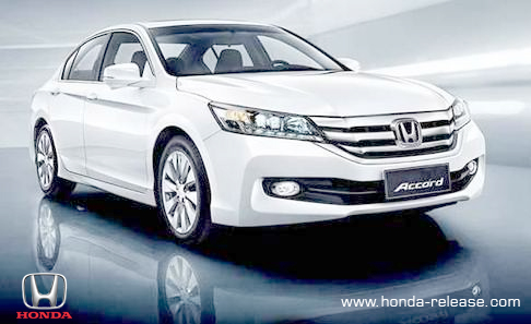 2017 Honda Accord Hybrid Touring Price