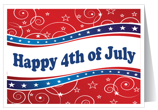 happy 4th july funny images text email templates messages. Black Bedroom Furniture Sets. Home Design Ideas