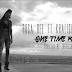Video   Rosa Ree Ft Khaligraph Jones - One Time Remix.  Mp4 Downlaod.