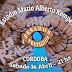 La Renga en Córdoba: toda la info para el show