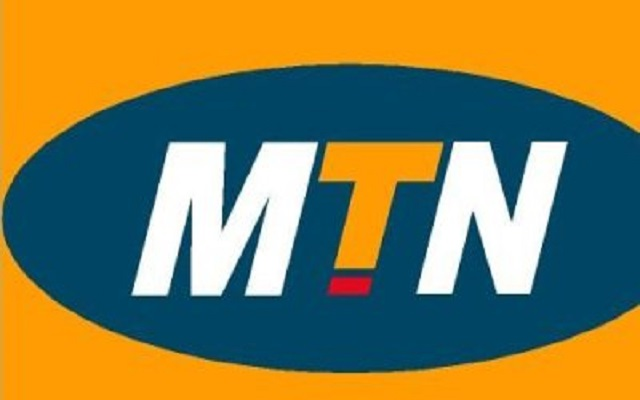 MTN contributes six per cent of 2015 national revenue