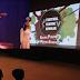 SMAN 1 Baleendah Wakili Bandung di Festival Teater Remaja Se-Jawa Barat
