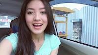 Biodata Natasha Wilona Pemeran San Chai