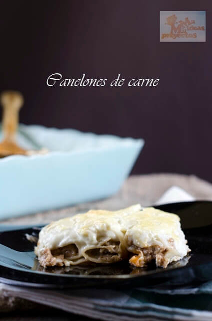 canelones-carne-caseros1