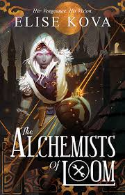 https://www.goodreads.com/book/show/31549513-the-alchemists-of-loom?ac=1&from_search=true