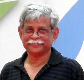 Muhammed Zafar Iqbal : Boigraphy, Books Collection, pdf
